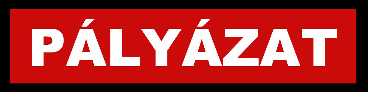 palyazat